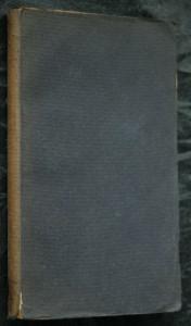 náhled knihy - Člověk narozený z války : svědectví konvertitovo : [Yser-Artois 1915]