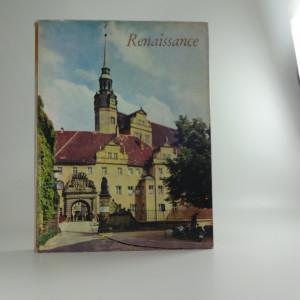 náhled knihy - Renaissance