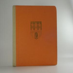 náhled knihy - Pověsti stověžatého města