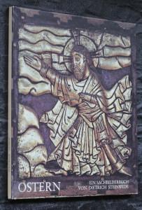 náhled knihy - Ostern