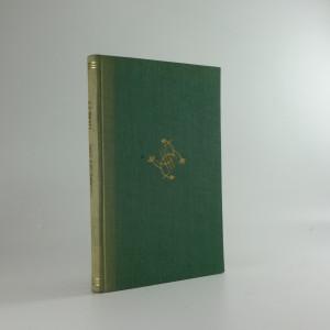 náhled knihy - Hamlet, králevic dánský : Tragedie