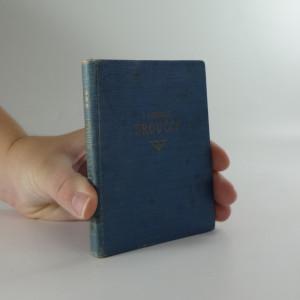 náhled knihy - Broučci : pro malé i velké děti
