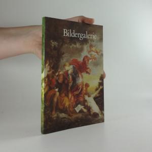 náhled knihy - Bildergalerie