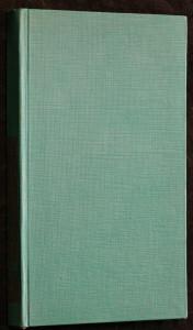 náhled knihy - Popelka nazaretská