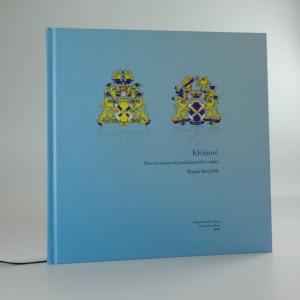 náhled knihy - Kleinové : historie moravské podnikatelské rodiny