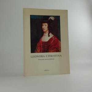 náhled knihy - Leonora Christina