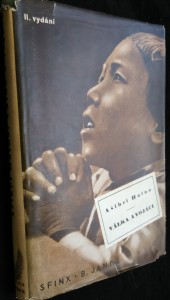 náhled knihy - Válka a vojáci