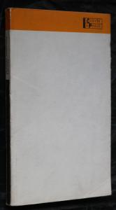 náhled knihy - Příručka vedoucího a mistra