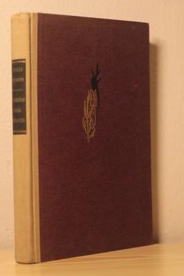 náhled knihy - Odzbrojení Johna Shorlanda : Román