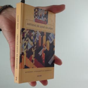 náhled knihy - Myšlenky významných osobností