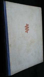 náhled knihy - Za zlatem k Inkům