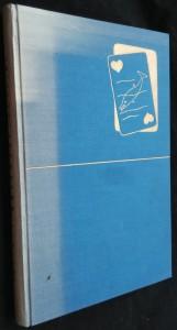 náhled knihy - Delfíni