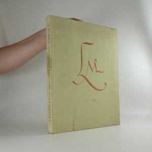 náhled knihy - Leonardo - Michelangelo - kresby
