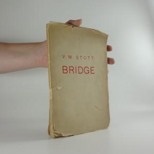 náhled knihy - Bridge