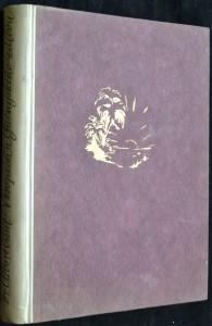 náhled knihy - V tropech u Guinejského zálivu