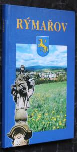 náhled knihy - Rýmařov