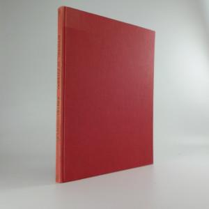 náhled knihy - Praktische heraldik