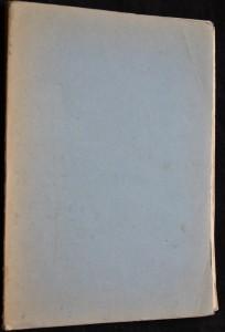 náhled knihy - Mê z Kopanin : [verše]