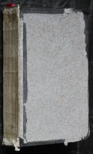 náhled knihy - Biblí svatá aneb Všecka svatá písma Starého i Nového zákona podle posledního vydání kralického z roku 1613