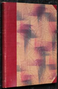 náhled knihy - Sibírský úskok : obr. z rus. života