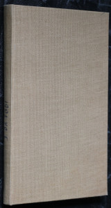 náhled knihy - Jacopone da Todi : blázen pro Krista
