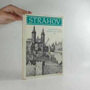 náhled knihy - Strahov