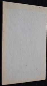 antikvární kniha Had na sněhu, 1990