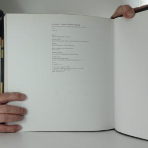 náhled knihy - Slezsko : perla v České koruně : tři období rozkvětu vzájemných uměleckých vztahů : [katalog]