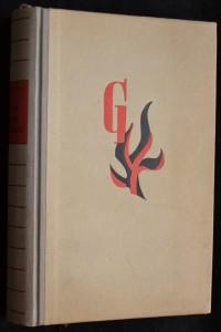 náhled knihy - Sláva Elsie Silverové