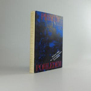 náhled knihy - Přímým pohledem: Květen 1945 ve východočeských kronikách