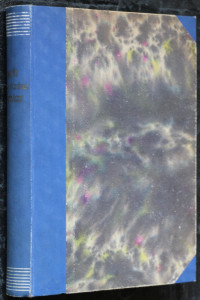 náhled knihy - Kurtisána Sonnica : román z dob Hannibalových