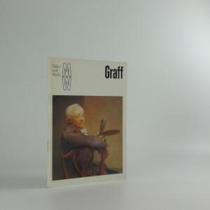 náhled knihy - Graff
