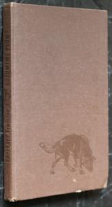 náhled knihy - Rozumíme psům?