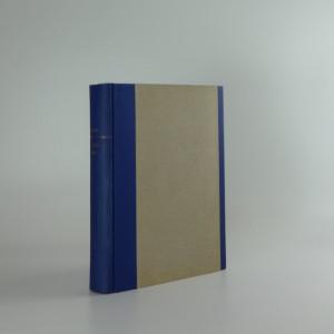 náhled knihy - Sladký upír : básník a jeho musa