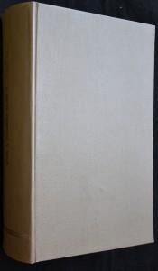 náhled knihy - Věda, technika mládeži, 1961 č. 1-2, 4-10, 12-13; 1962 č. 10; 1965 č. 24-26; 1966 č. 1-13, 15-19, 21-23, 25, 26