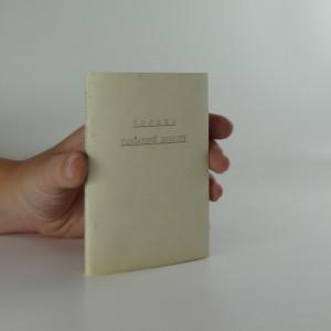 náhled knihy - Vojska Varšavské smlouvy