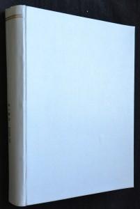 náhled knihy - Kino, roč. XV, 1960 č. 1-26;  roč. XVI, 1962 č. 1-26