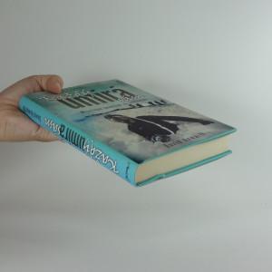 náhled knihy - Každý umírá sám
