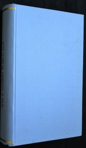 náhled knihy - Věda a technika mládeži 1970, č. 1-26