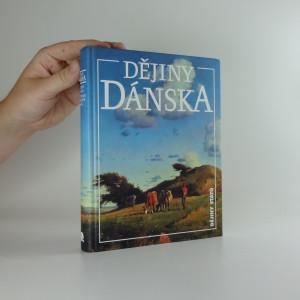 náhled knihy - Dějiny Dánska