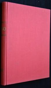 náhled knihy - Kino, roč. XVII, 1962 č. 1-26