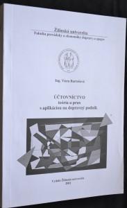 náhled knihy - Účtovnictvo: teória a prax s aplikáciou na dopravný podnik
