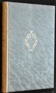 náhled knihy - Husy a labutě