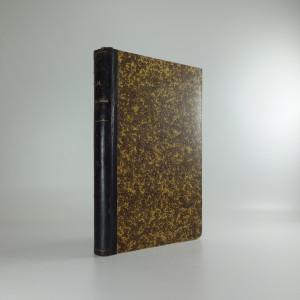 náhled knihy - Věda přírodní. 14. ročník