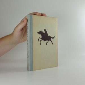 náhled knihy - Na druhý břeh