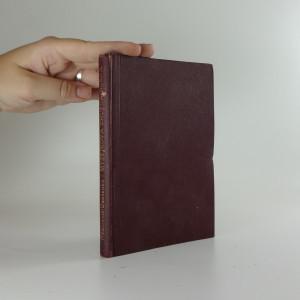 náhled knihy - Mysejkova Churda-Murda