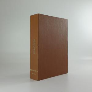 náhled knihy - HEraldická ročenka na rok 1978