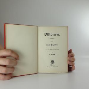 antikvární kniha Sbírka románů od Turgeněva: Neuland, Aus Der Jugendzeit,Der Steppenjunker, Aus dem Tagebuche Eines Jagers, Väter und Söhne, Soldaten-Geschichten, Erste Liebe, Visionen, Dimitri Rudin, neuveden