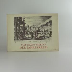náhled knihy - Der Jahreskreis