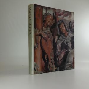 náhled knihy - Veit Stoss